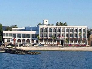 zzzzz - Hotel los arcos1