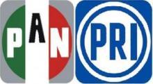 77 logo prian