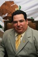 Ariel Castro Cárdenas