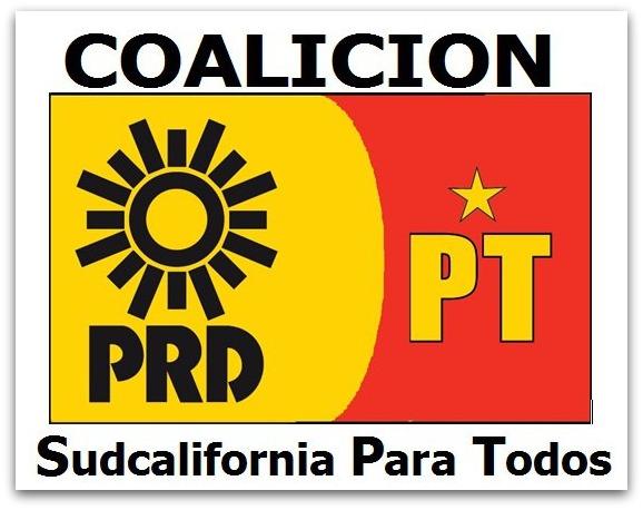 logo coalicion prd pt