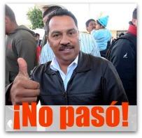 LUIS ARMANDO VOTACION1