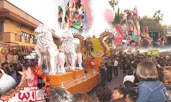 huge selection of 4b021 92555 Fotos del carnaval de la paz bcs