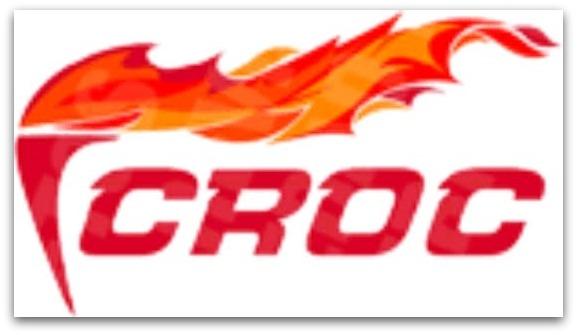 g croc