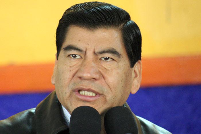 México tendrá elecciones en 2018 - Página 3 D-c-mario-marin