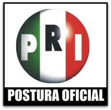 1AA LOGO OFICIAL PRI