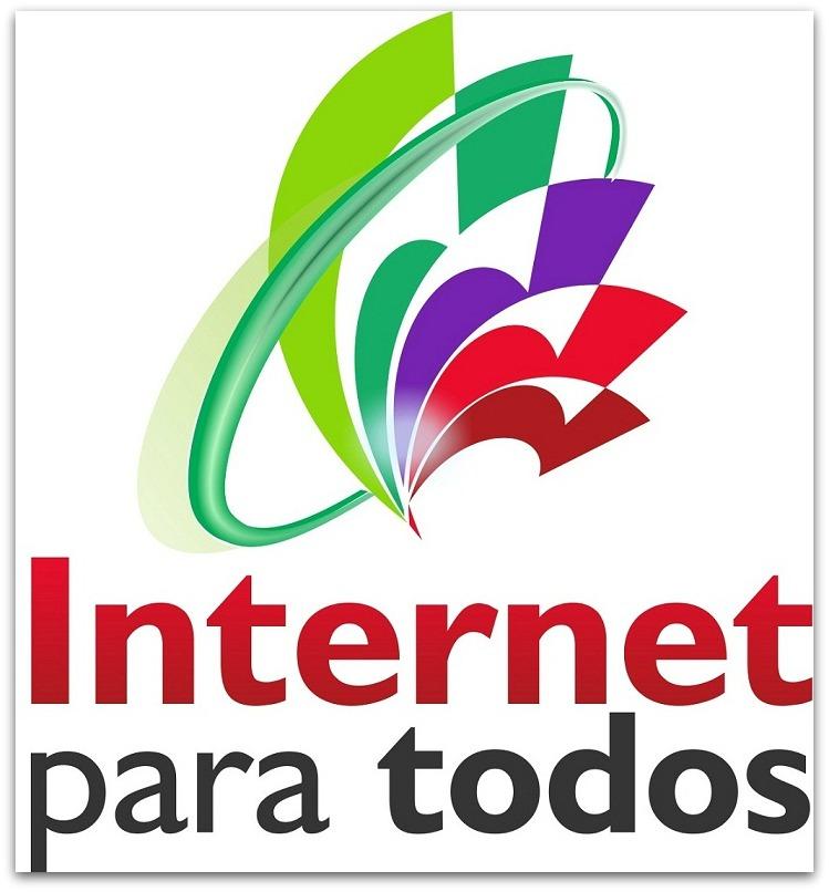 gratis internet