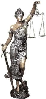 Justicia 45246