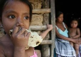 Pobreza en MX3