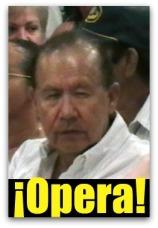 JOSE CARLOS COTA OSUNA