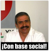 Jesus Flores Romero pri los cabos 838233