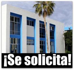 OFICINAS PROCURADURIA DE JUSTICIA