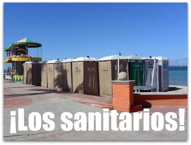 2 carnaval la paz 2012 - 4