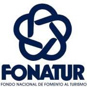 2 logo de fonatur