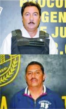 2 narciso y luis armando detenidos y procesados