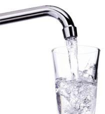 x agua-potable