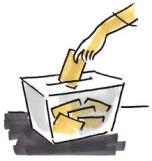 7 elecciones la paz bcs