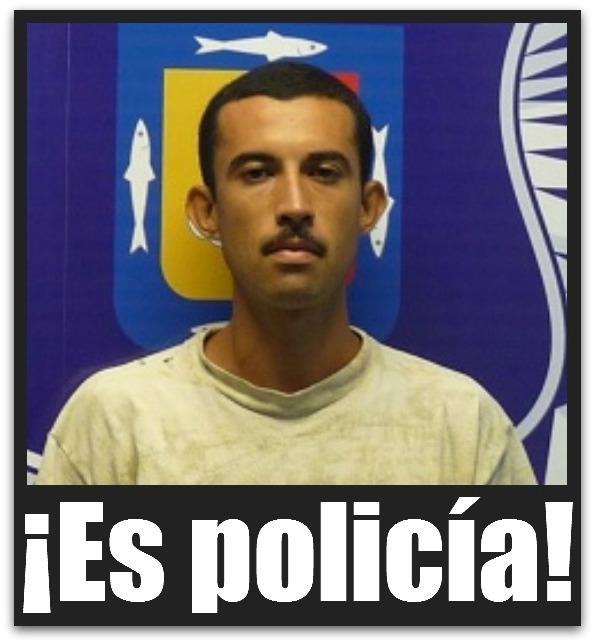 Carlos alberto angel echeverry pictures news - Carlos martinez garcia ...