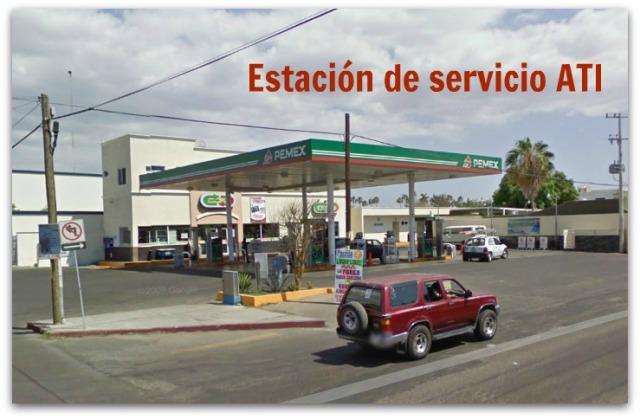 6 gasolinera donde roban 004