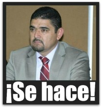 6 jorge aviles perez alcalde de loreto 48494255