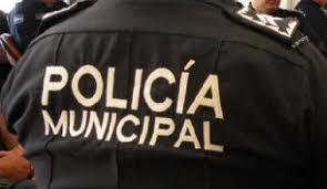 w policia municipal de la paz 48483623