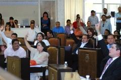 3 - votacion congreso de bcs 483