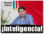 w - 1 diputado valdivia alvarado pri