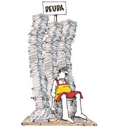 3 - 1 deuda publica