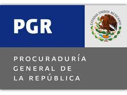 3 - 1 pgr logo