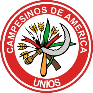 3 - logo cnc