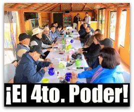 3 - 1 alcalde venustiano perez con periodistas ok ok