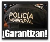 3 - 1 policia municipal 5472396