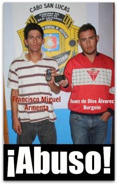 3 - 1 robaron a mujer Francisco_Miguel_Armenta_Valdez_27_años_y_Juan_de_Dios_A lvarez_Burgoin_23_años
