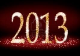 3 - 1 feliz año nuevo 2013