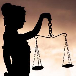 3 - 1 justicia 489362