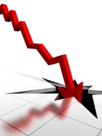 3 - 1 quiebra finanzas financiera