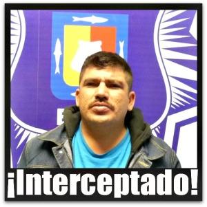 3 - 1 sspe JOSE ALFREDO SAMANIEGO HERNANDEZ