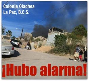 2 - 1 ardio casa en colonia olachea