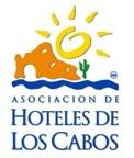 2 - 1 asociacion de hoteles de los cabos