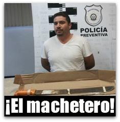 2 - 1 ataco con machete RAMON MANUEL AVILES ALVAREZ 26FEB2013