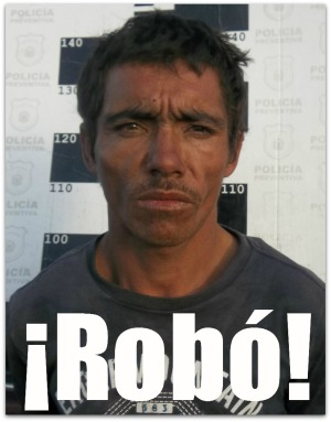 2 - 1 atrapado JOSE ALFREDO CARPIO PERALTA 25FEB2013