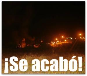 2 - 1 CERESO DE LOS CABOS 8