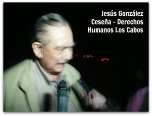2 - 1 CERESO LOS CABOS 002