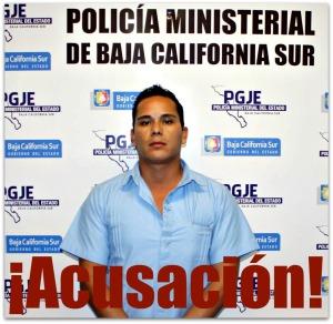 2 - 1 Jonathan Misael Alvarado Villanueva