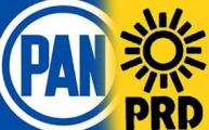 2 - 1 logo alianza pan prd