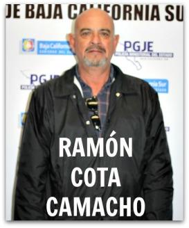 2 - 1 RAMON COTA CAMACHO