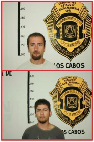 2 - 1 SIE DE CABO SAN LUCAS