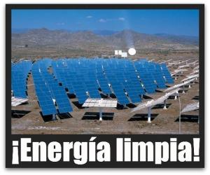 2 - 1 solar energy