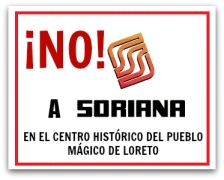 2 - 1 soriana loreto