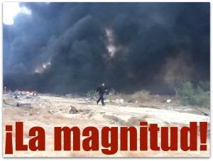 3 - 1 aaaaaaaa deposito incendio el zacatal