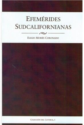 3 - 1 actualidad efemerides sudcalifornianas